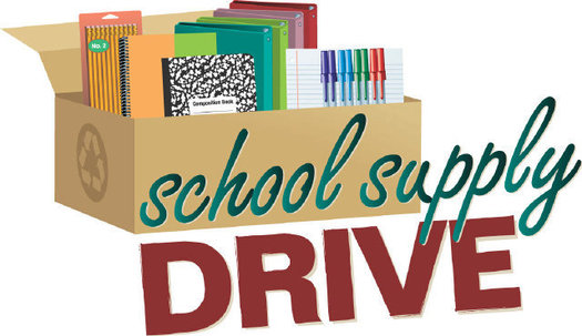 school supplies needed pinnacle lutheran church stewardship clipart images stewardship clipart and images