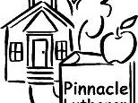 school-logo-2