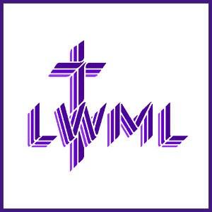 lwml-logo