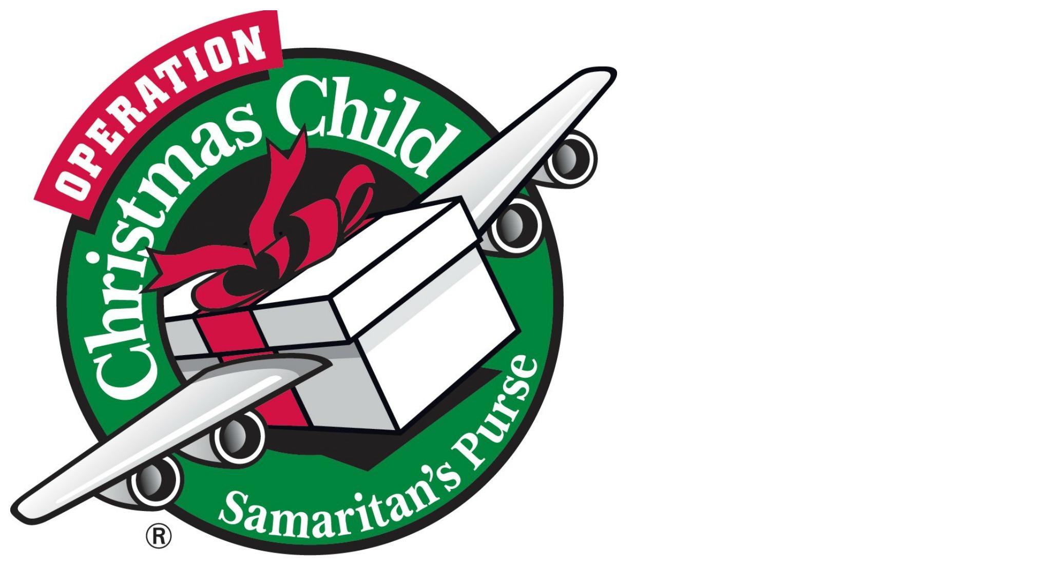operation-christmas-child-2