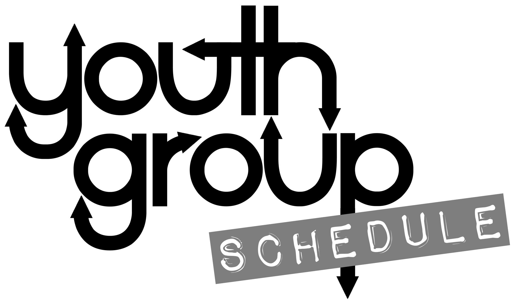 youth-group-schedule