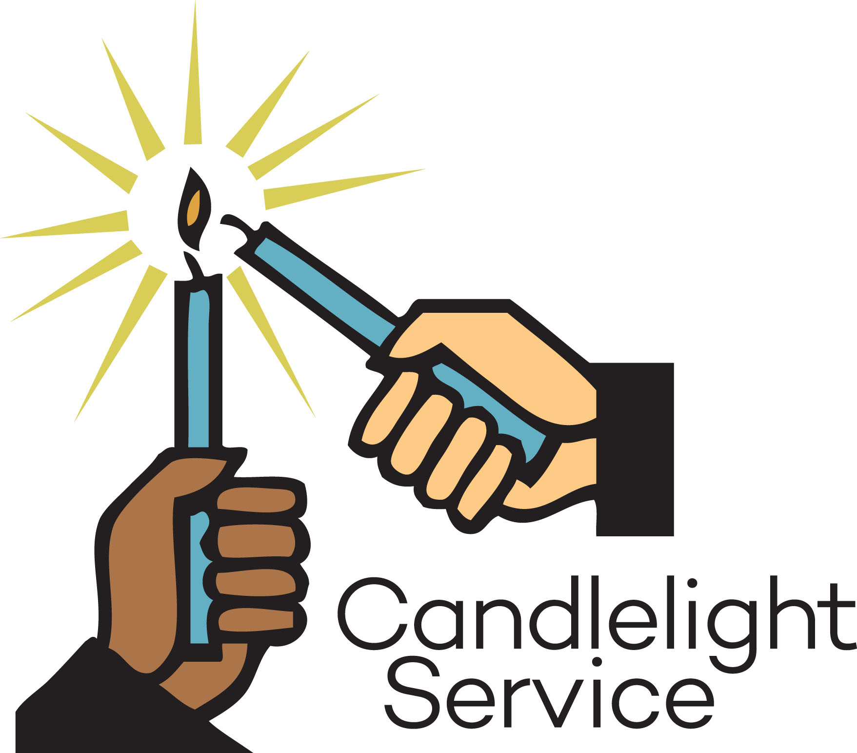 candlelight-service-2
