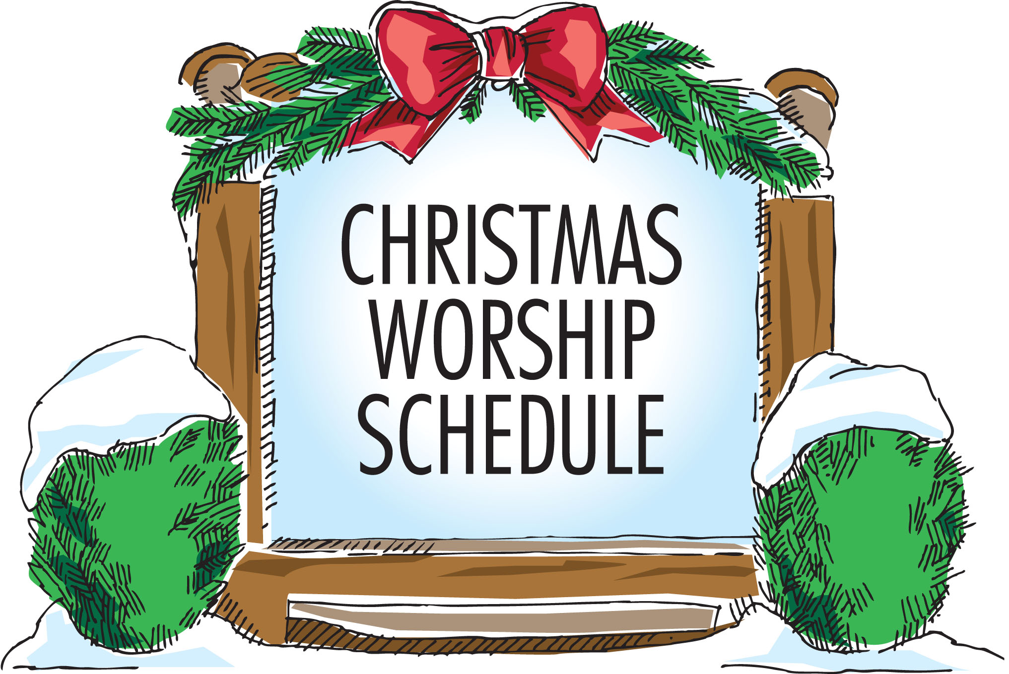christmas-worship-schedule-2