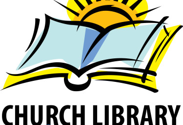 church library news