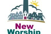 new worship